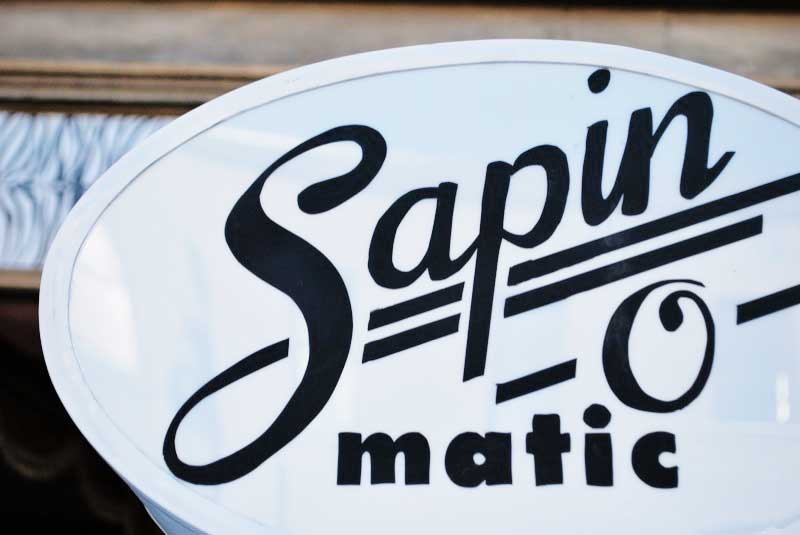 3-SapinOMatic_31