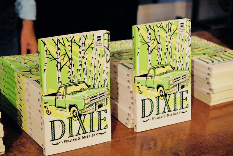 vernissage_DIXIE_0026