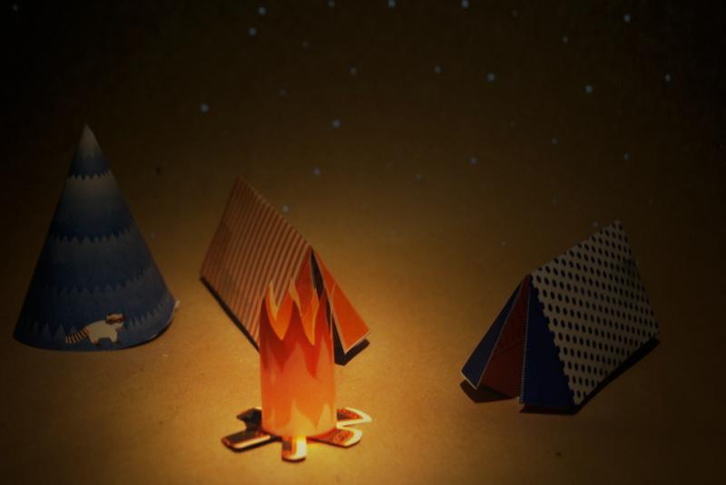 GC_Camping_61
