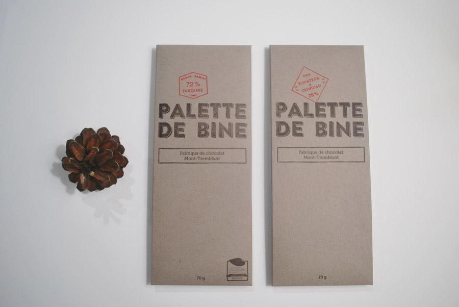 PaletteDeBine_02-1