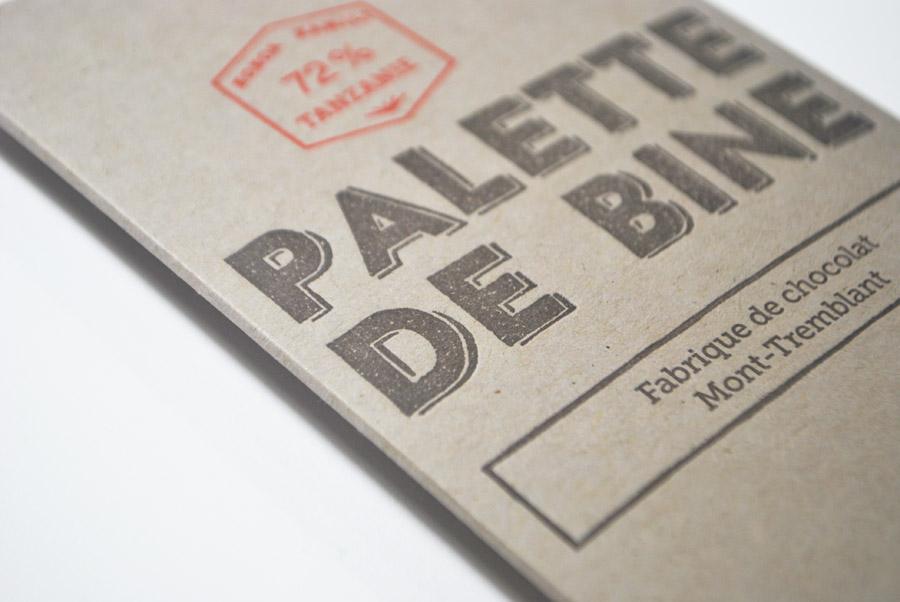 PaletteDeBine_07-1