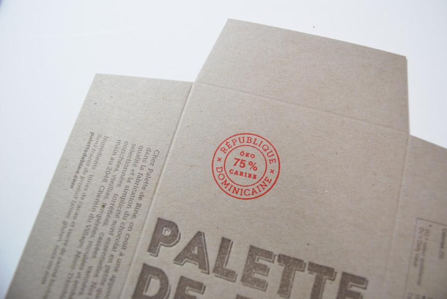 PaletteDeBine_31-1