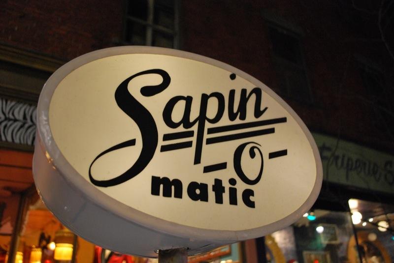 SapinOMatic_nuit_05