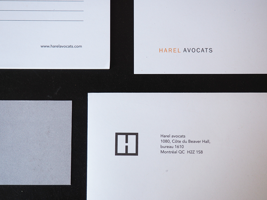 Branding_Avocat_13