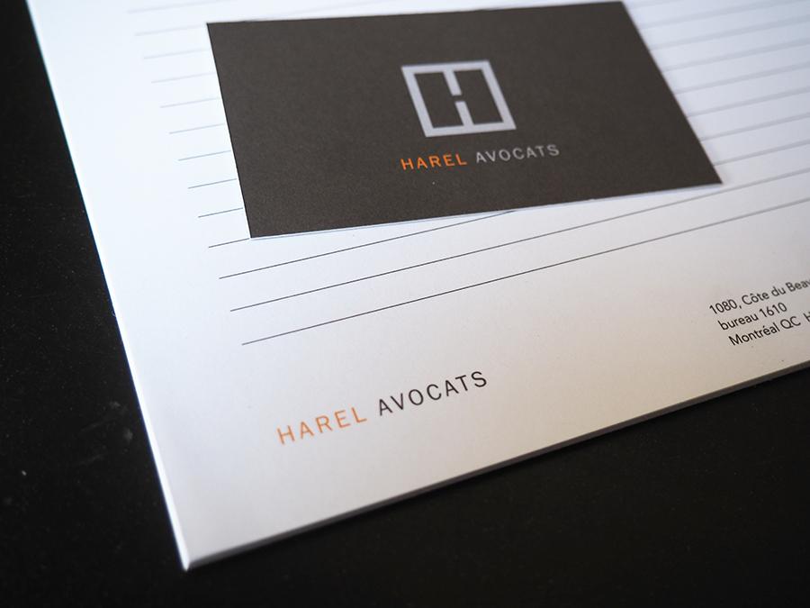 Branding_Avocat_39